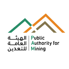 Public Authority of Mining