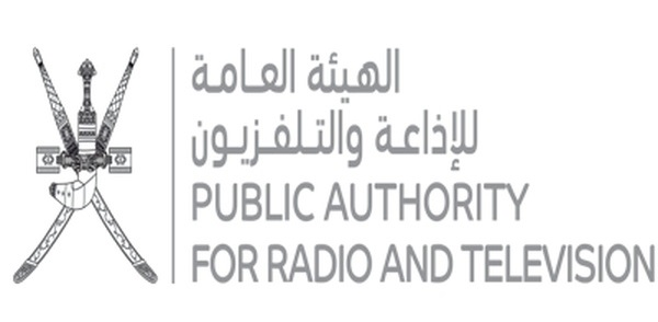 Public Authority for Radio & TV